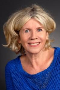 Regina Sylvester