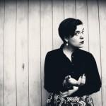 nora_gomringer_kinitz