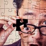 puzzle_brille