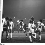 Fußball-Europapokalspiel,_Magdeburg_-_München
