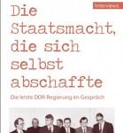 Foto: Mitteldeutscher Verlag