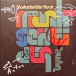 markscheider_CD