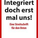 Cover-Integriert