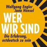 Cover_Hensel_Engler