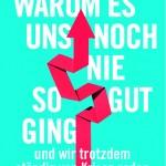 Martin Schröder Warum