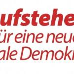 aufstehen-demo