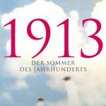 1913 illies