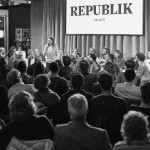 Foto: Republik