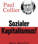 collier kapitalismus