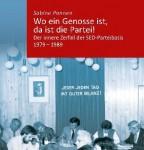 genosse_pannen