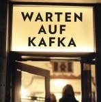 Wartenauf Kafka