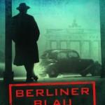 Berliner Blau, Kerr