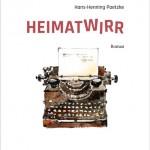 heimatwirr