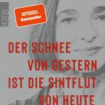 Bild zeigt Cover