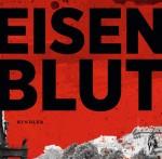 cover_eisenblut