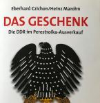 marohn_czichon