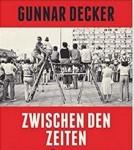 cover_decker